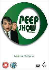 Peep-Show-Series-1-Complete-DVD-2006