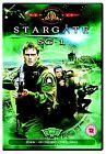 Stargate S.G. 1 - Series 9 Vol.5 (DVD, 2006)