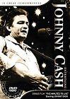 Johnny Cash Entertains (DVD, 2006)