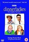 Dinnerladies - Series 1 - Complete (DVD, 2007)
