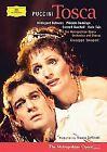Puccini - Tosca (DVD, 2006)