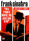Frank Sinatra - His Life And Times (DVD, 2006)