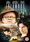 Infamous (DVD, 2007)