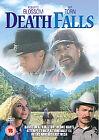 Death Falls (DVD, 2007)