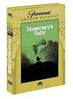 Rosemary's Baby (DVD, 2007)
