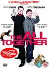 The All Together (DVD, 2007)