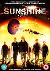 Sunshine (Blu-ray, 2007)