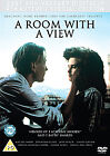 A Room With A View (DVD, 2007)