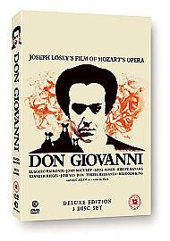 Mozart-039-s-Don-Giovanni-Raimondi-Opera-de-Paris-Maazel-Deluxe-Edition-DVD