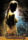 Beowulf (HD DVD, 2008)