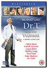 Doctor T. And The Women (DVD, 2007)