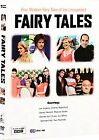 Fairy Tales - Four Modern Fairy Tales Of The Unexpected (DVD, 2008, 2-Disc Set)