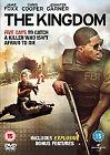 The Kingdom (DVD, 2012)