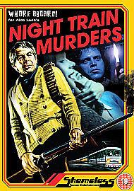 Night-Train-Murders-Brand-New-DVD