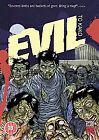 Evil (DVD, 2007)