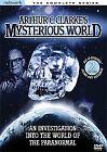 Arthur C. Clarke's Mysterious World - Series 1 - Complete (DVD, 2008, 2-Disc Set)