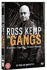 Ross Kemp On Gangs - Series 2 (DVD, 2008, 2-Disc Set)