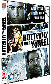 Butterfly-On-A-Wheel-DVD