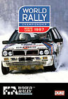 World Rally Championship - Monte Carlo 1987 (DVD, 2008)