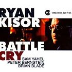 Ryan Kisor - Battle Cry (1998)
