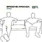 Groove Armada - Vertigo (1999)
