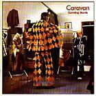 Caravan - Cunning Stunts (2001)