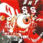 The Hiss - Panic Movement [Loog] (2003)