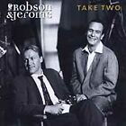 Robson & Jerome - Take Two (1998)