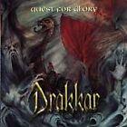 Drakkar - Quest for Glory (1998)