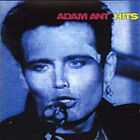 Adam Ant - Hits (2000)