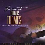 Central-Orchestra-Favourite-Movie-Themes-CD-24HR-POST