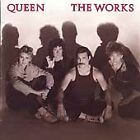 Queen - Works The (1994)