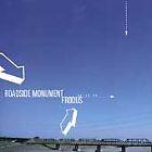 Split [EP] (CD 1997)