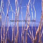Faze Action - Moving Cities (1999)