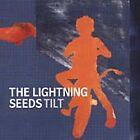 The Lightning Seeds - Tilt (1999)