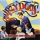 Mairzy Doats: 24 Great Comic Songs (CD)