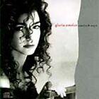 Gloria Estefan - Cuts Both Ways (2003)