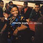 Cesária Évora - Cafe Atlantico (1999)