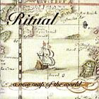 Ritual - New Map of the World (2000)