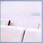 Thursday - Full Collapse (2001)