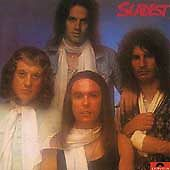 Slade - Sladest - (1993) - CD - Polydor - 837 103-2. (Best fo/Hits/Singles)