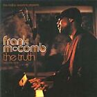 Frank McComb - Truth (2003)