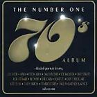 Various Artists - Number One 70's (1997)