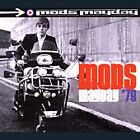 Various Artists - Mods Mayday '79 (Live Recording, 2002)