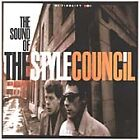 The Style Council - Sound of the Style Council (2003)