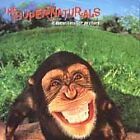 The Supernaturals - It Doesn't Matter Anymore (CD 1997)