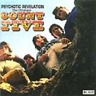 The Count Five - Psychotic Revelation (2003)