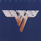 Van Halen - II (2001)