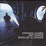 BBE Mixed Music CDs