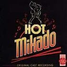 Robert Bowman - Hot Mikado [Original Cast Recording] (2002)